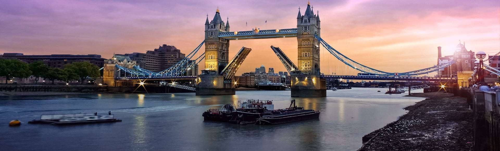tower bridge homepage image