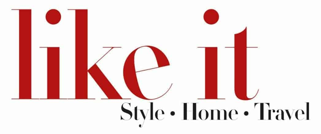 Like It Magazin ✰