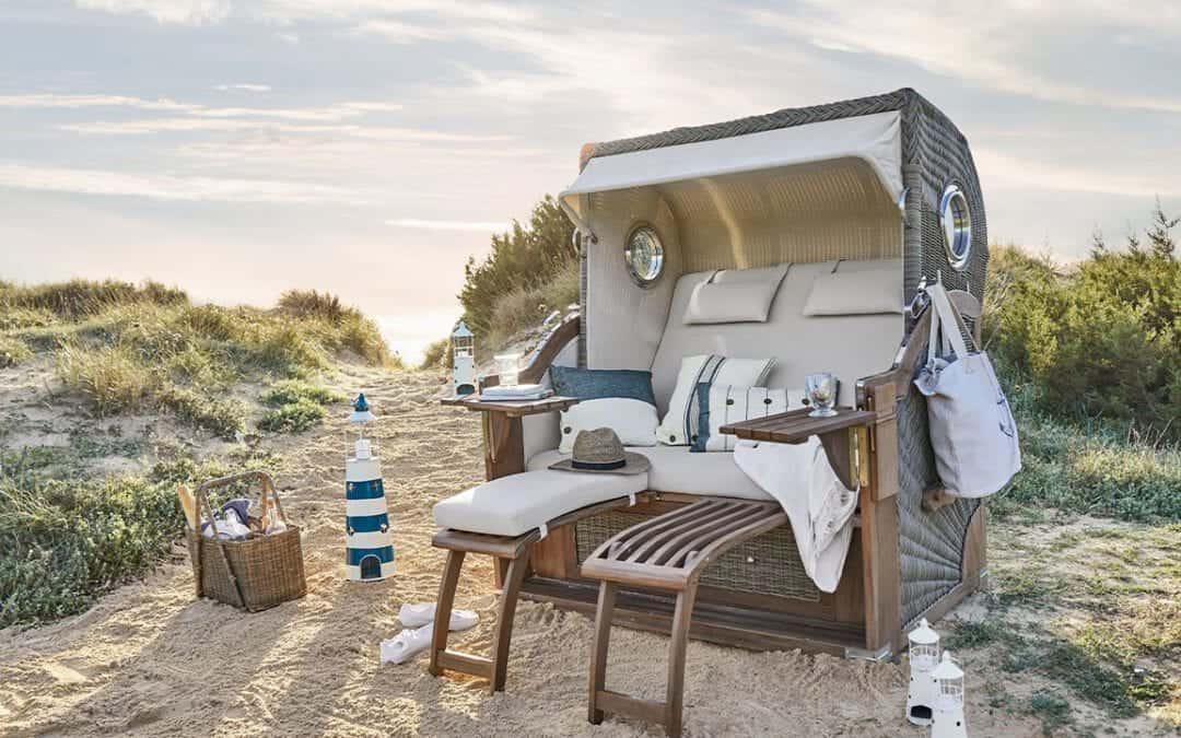 Lust auf Meer?