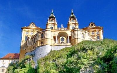 Austria my love